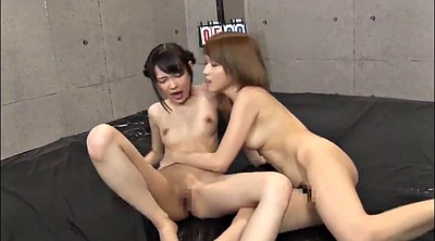 Japanese, Japanese bdsm, Japanese lesbian, Japanese foot, Asian foot, Bdsm japanese