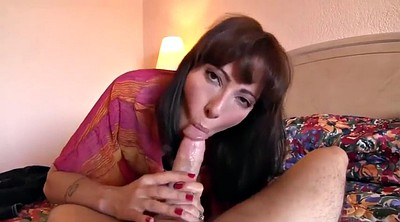 Mom son, Mom and son, Mom fuck son, Son and mom, Mature handjob, Handjob mom