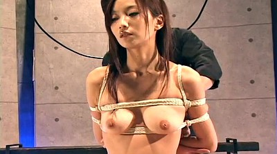 Tied, Tied up, Tied asian, Japanese tied up, Japanese asian, Hang