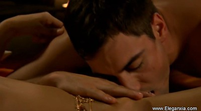 Girlfriend, Indian couple, Indian fingering, Tantra, Couple love, Indian girlfriend