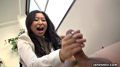 Japanese feet, Japanese pantyhose, Japanese office, Japanese handjob, Japanese spank, Face