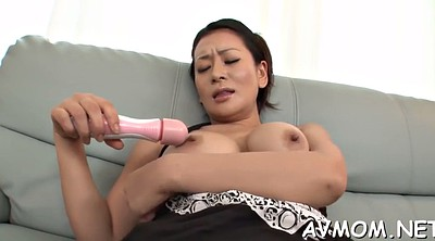 Mature big ass, Japanese mature, Dirty ass