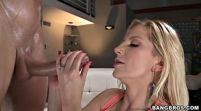 Ashley fires, Pounded, Oil pussy