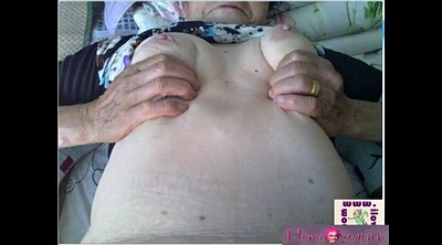 Bbw granny, Homemade granny, Picture, Homemade bbw, Bbw old, Amateur homemade
