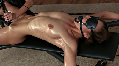 Tickle, Tickling, Tickled, Vibrate