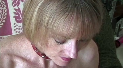 Cuckold, Sexy mom