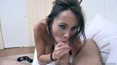 Deep throat, Anal foot, Anal asian