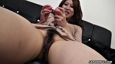 Who, Japanese solo, Japanese solo orgasm, Cute asian