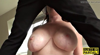 Clit, Anal squirt, Peeing, Squirt anal, Bdsm pee