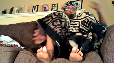 Foot, Mature foot, Granny mature, Foot fetish, Ebony granny, Mature feet