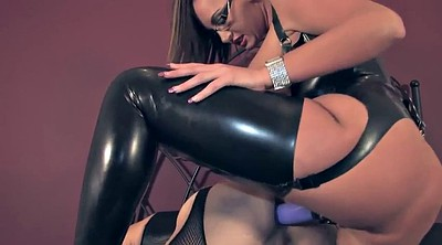 Foot, Strapon anal, Mature foot, Fetish foot, Boot