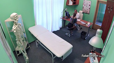 Russian, Hidden, Hidden cam, Office hidden