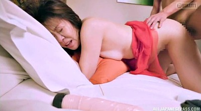 Japanese mature, Leg, Japanese woman, Orgasm asian, Mature spread, Japanese doggy