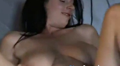 Mature solo, Solo strip tease