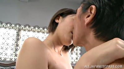 Stockings asian, Stocking sex, Hairy stocking, Vibrator, Fuck stockings, Asian stockings