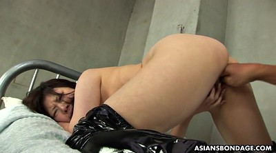 Boots, Japanese big tit, Torture, Japanese amateur, Asian rough, Torture tits