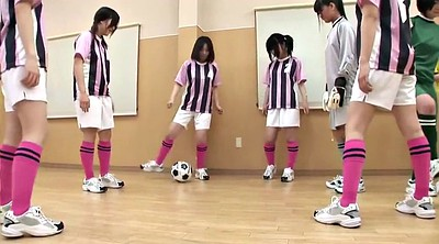 Japanese teen, Japanese old, Japanese skinny, Teen japanese, Young japanese, Train