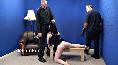 Spanking, Spank, Punished