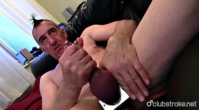 Daddy, Mature big cock