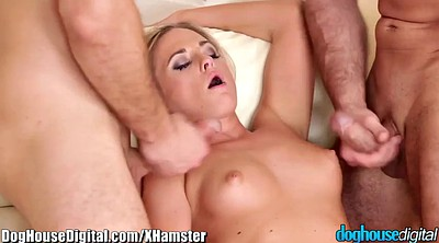 Mmf, Bisexual, Mmf threesome