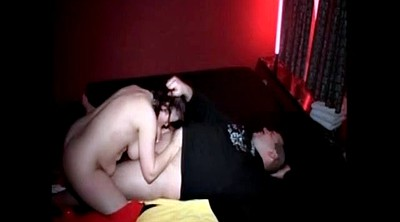Swinger, Club, Party young, Young sex parties, Wife group, Wife party