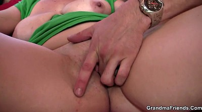 Old young, Mature anal, Anal mature