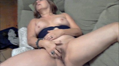 Public wife, Horny mature