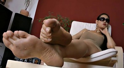 Asian mature, Sole, Mature feet, Asian voyeur