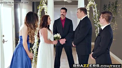 Story, Brazzers
