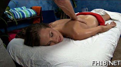Teens blowjob
