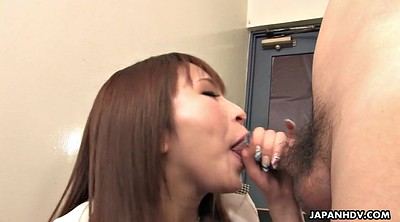 Japanese deep, Japanese deep throat, Japanese throat