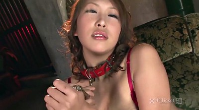Uncensored, Japanese jav, Asian gangbang, Japanese doll