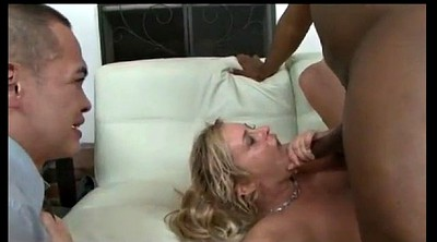 Bbc, Music, Music video, Bbc cuckold, Bbc compilation