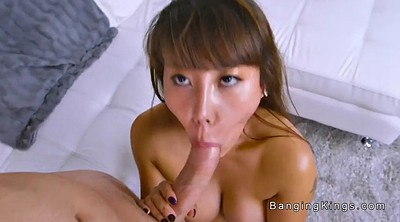 Yoga, Asian mature