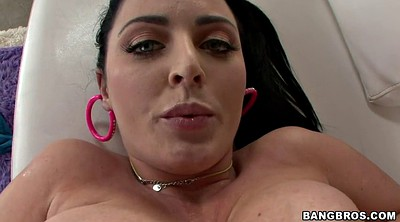 Sophie dee, Dee, Extra large