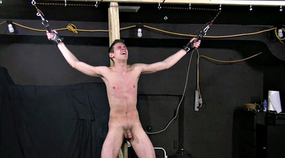 Old gay, Gay bdsm