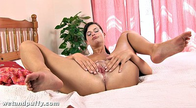 Dildo hd, Fingering