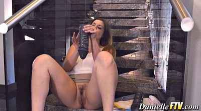 Huge toy, Dildo hd