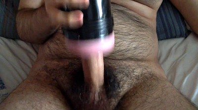 Outdoors, Ejaculation, Sperm, River, Inside