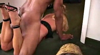 Sports, Wife bbc, Swingers