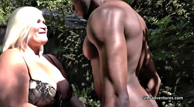 Ebony mature, Black granny, Mature interracial, British mature, Mature ebony, Interracial granny