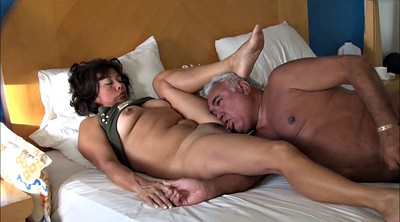 Asian wife, Asian mature, Amateur wife