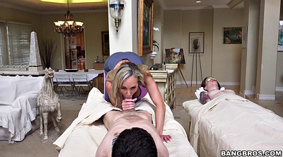 Brandi love, Sleep, Brandy love