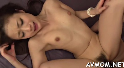 Asian mature, Mature japanese, Japanese horny