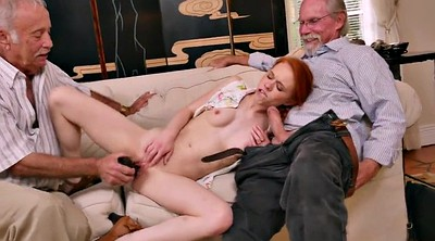 Orgy, Mature orgy, Gay old, Old men, Mature gay