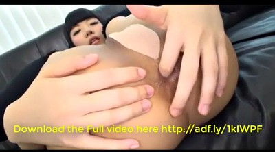 Asian anal, Aoi, Japanese dildo, Japanese anal dildo, Anal asian