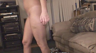 Handjob compilation, Whore, Dogs, Dogging, Compillation