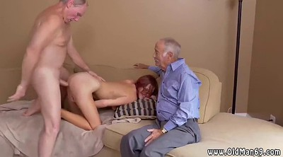 Wife threesome, Handjob compilations, Blowjob compilations