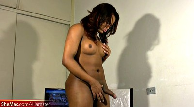 Black girl, Girls masturbating, Bbw shemale, Shemale and girl
