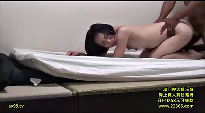 Japanese black, Black japanese, Blacked japanese, Japanese&black, Japanese tits, Asian black